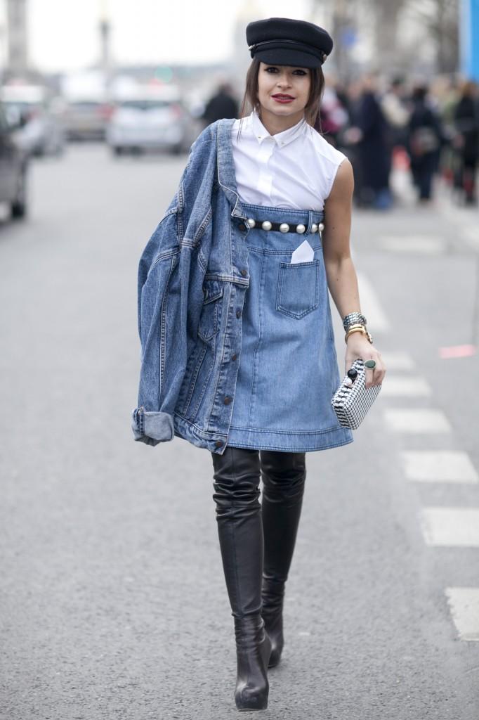 miro slava duma robe en jean