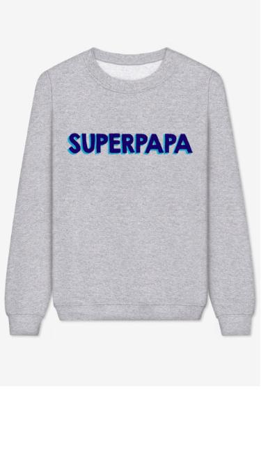 Rad - Sweatshirt
