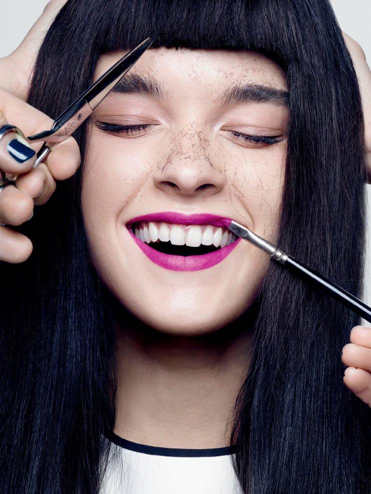 7 astuces qui vont révolutionner votre make up