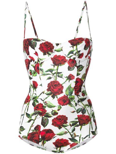 Dolce & Gabbana - Bikini