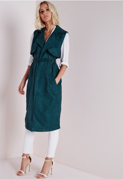 Missguided - Trench