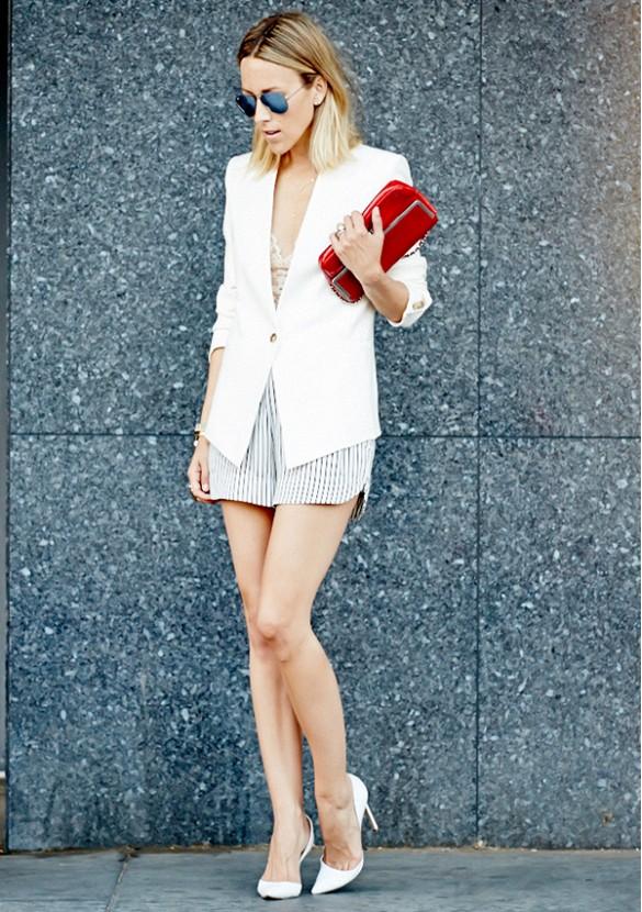 Crédit Photo : Damsel in Dior