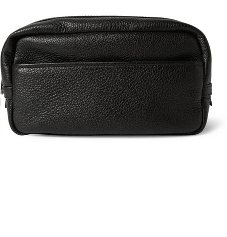 Marc by Marc jacobs _ Trousse