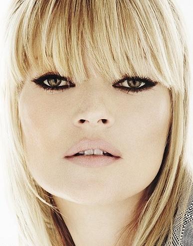 #Astuce beauté : Comment maquiller vos yeux en fonction de leur forme ?