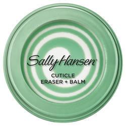 SALLY HANSEN - Baume pour cuticules