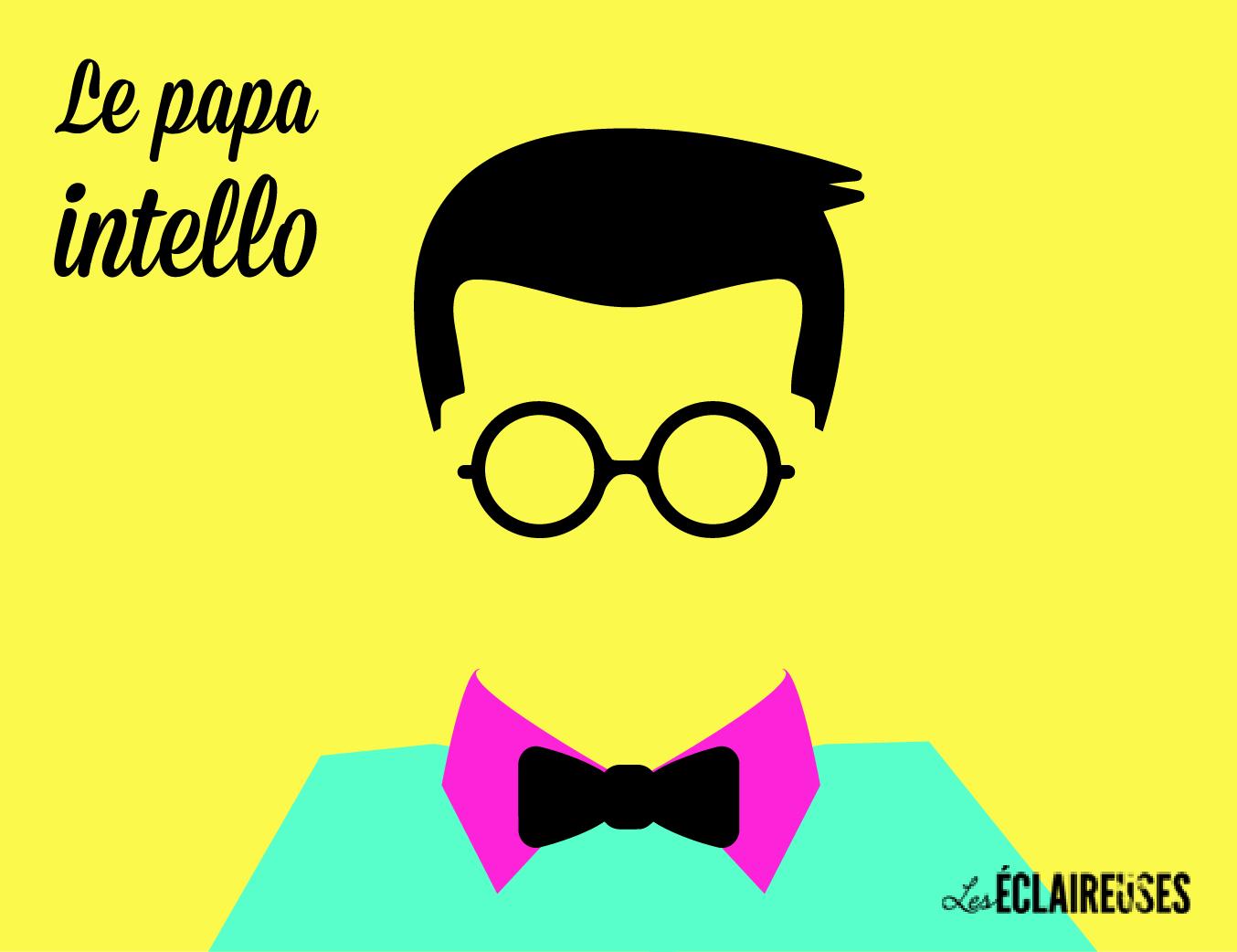 Fête des pères : 20 idées cadeaux pour un Papa intello