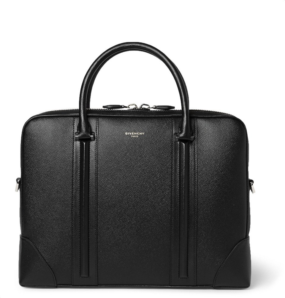 GIVENCHY-MALETTE