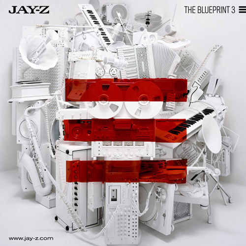 emipre state of mind ft alicia keys - Jay z
