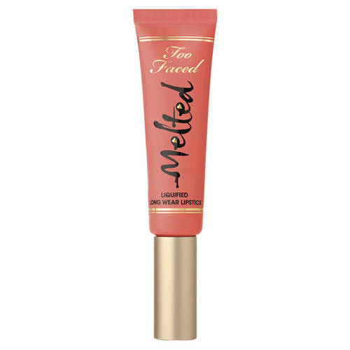 ROUGE À LÈVRES - TOO FACED