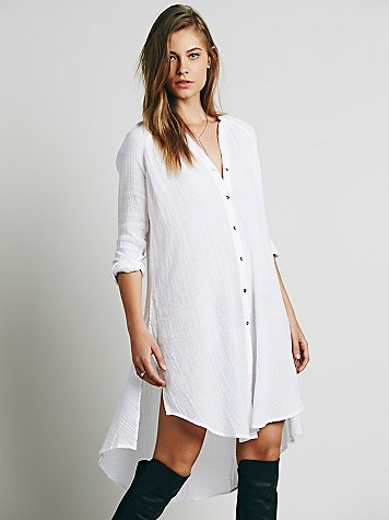 robe - free people