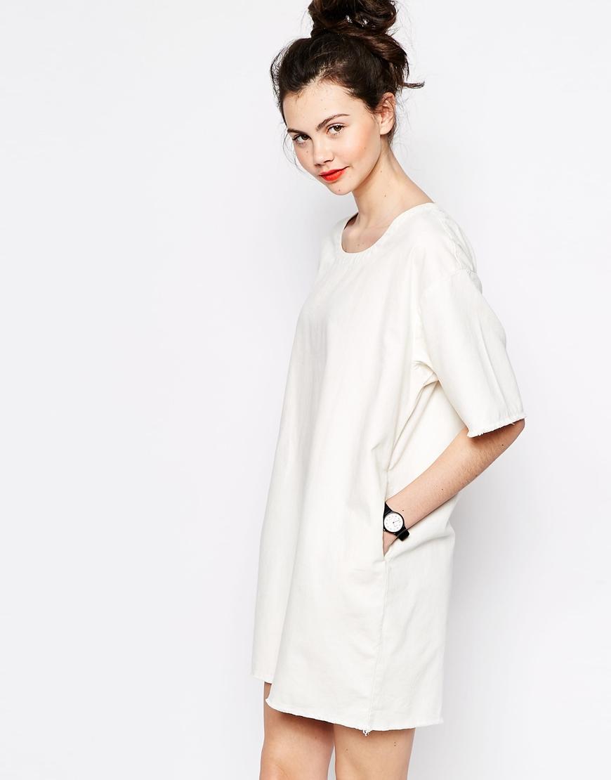 robe - monki