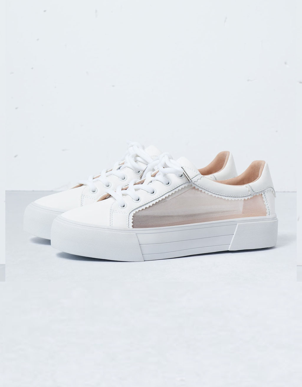 selectionsport-0615_13