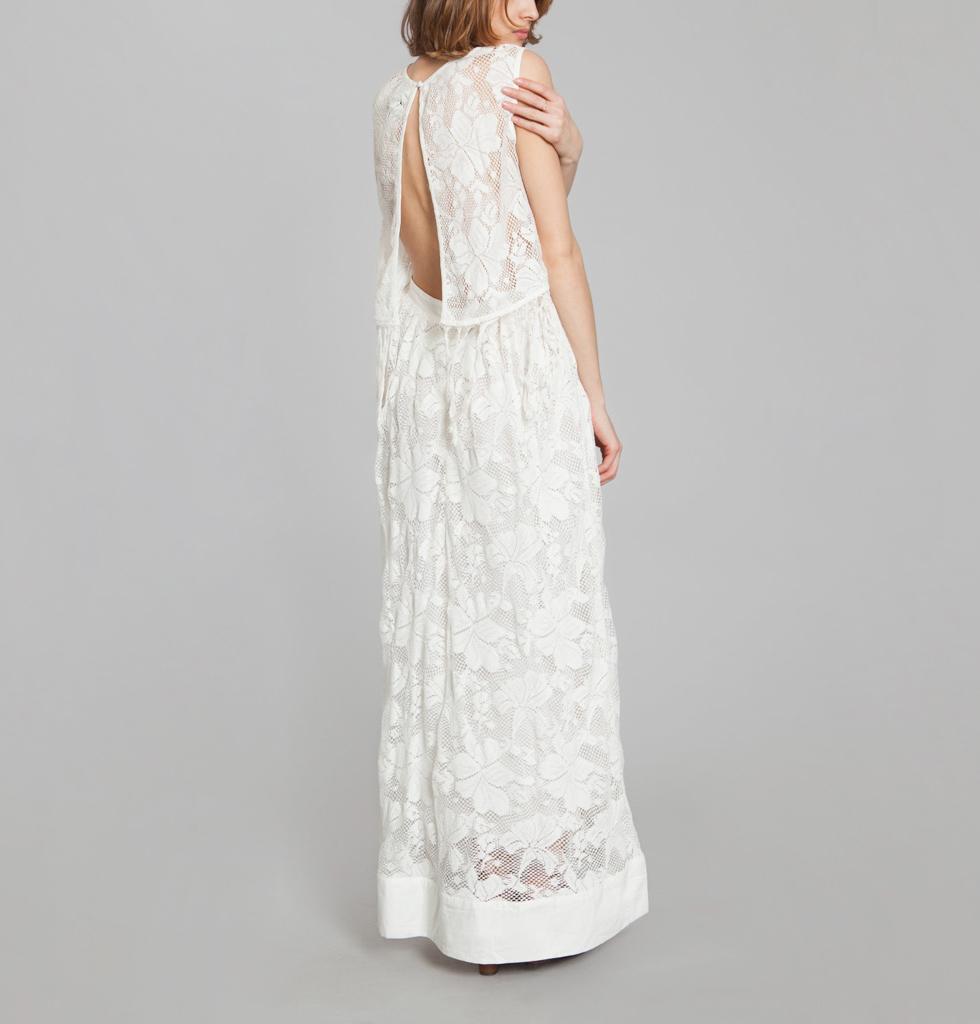 Dress Gallery - Robe
