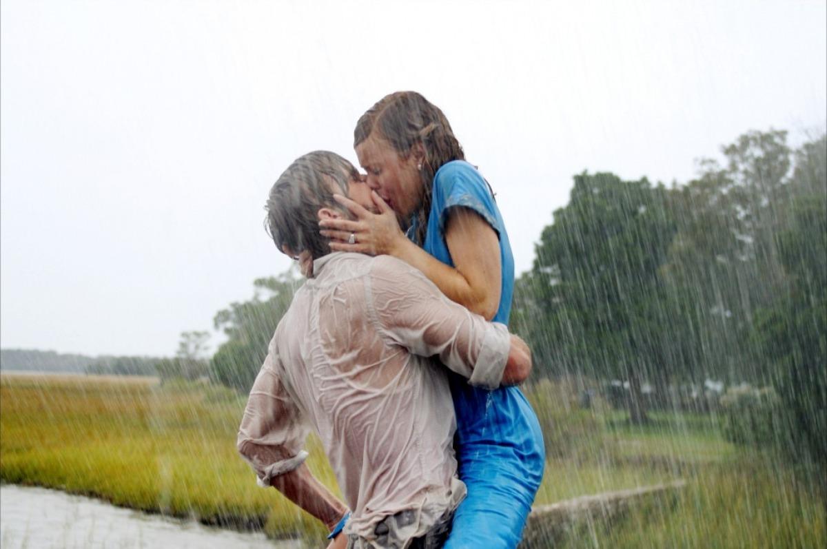12 clichés à ne surtout pas retenir des comédies romantiques