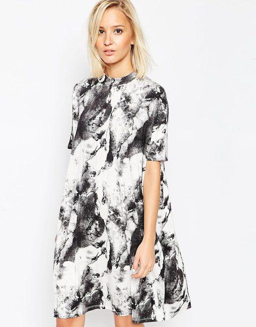Just Female - Robe