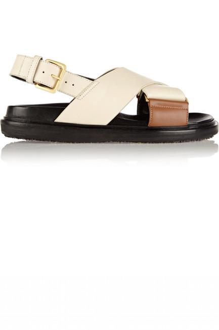 Marni - Sandales