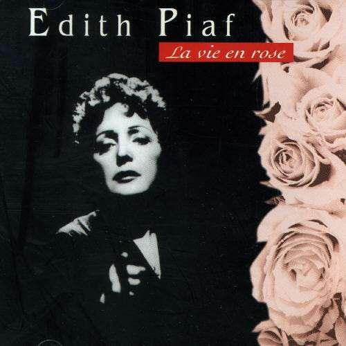 La Playlist de la chanson française