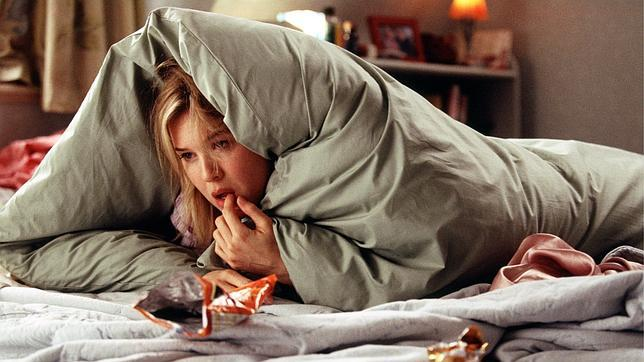 signe astrologique poisson bridget jones