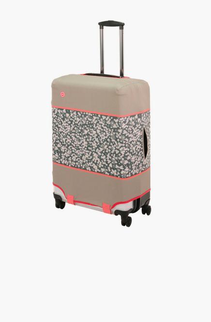 Dandy Nomad - housse de valise