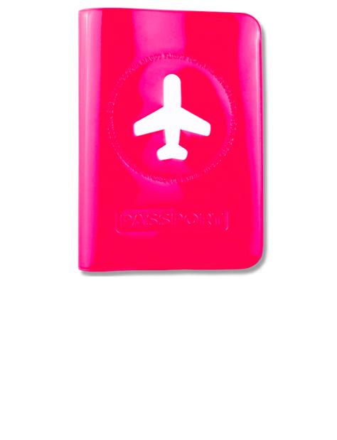 la boutique dy voyageur - porte passeport