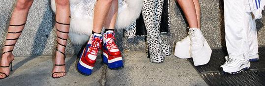 buffalo shoes spice girls
