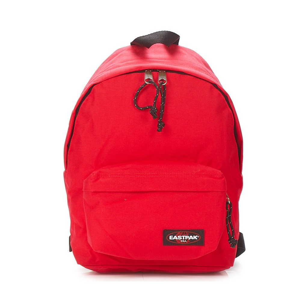 sac east pack rouge