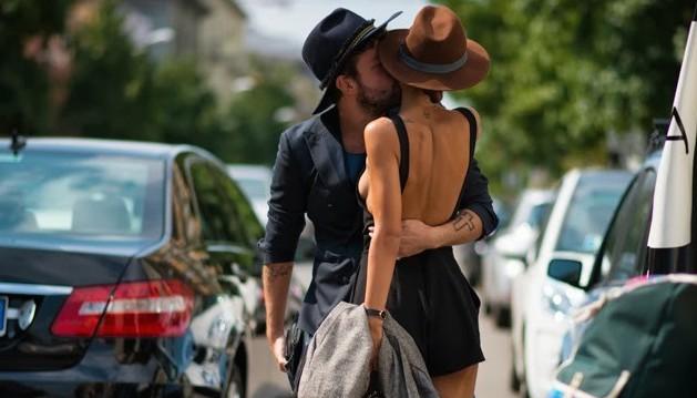 Ce que votre signe astrologique révèle de votre façon de gérer votre rupture amoureuse