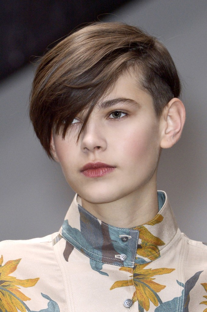 site hair coupe courte