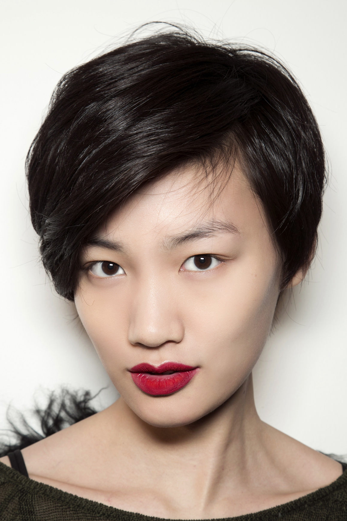 Cheveux courts : 10 tendances à absolument adopter