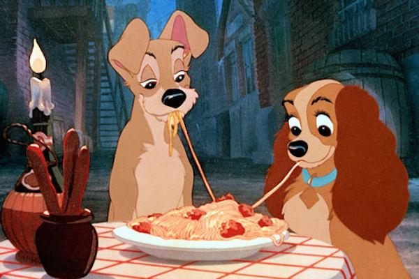 20 comédies romantiques qui nous racontent des salades !