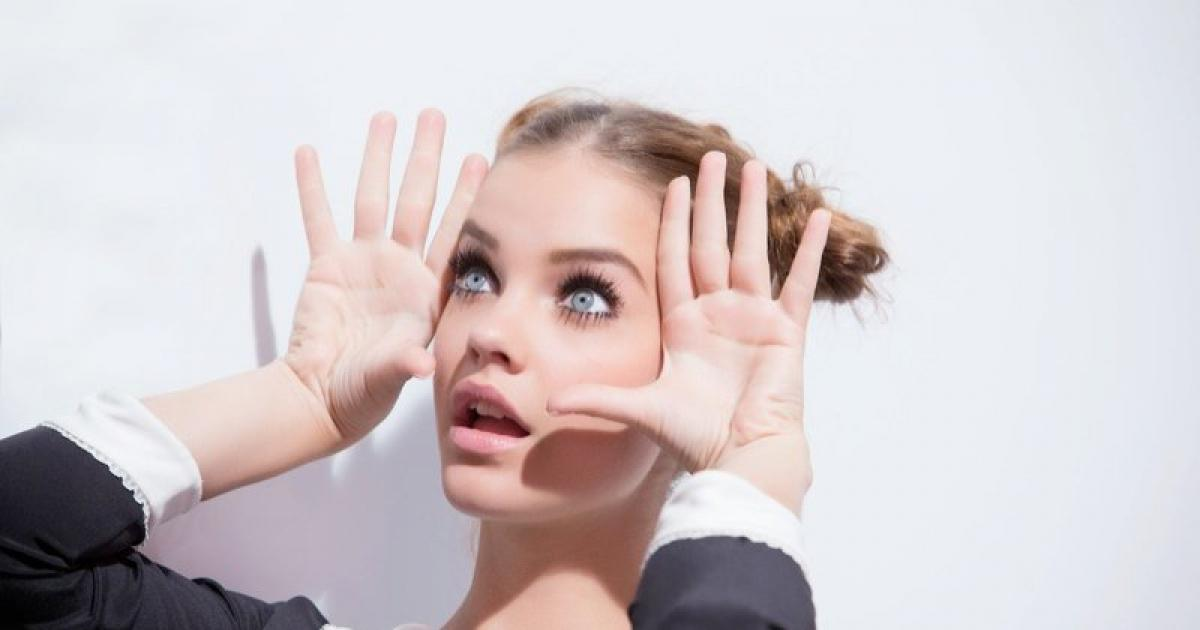 10 erreurs make-up à bannir coûte que coûte