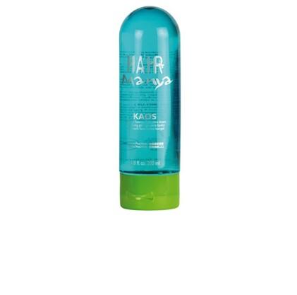hair many - gel coiffant
