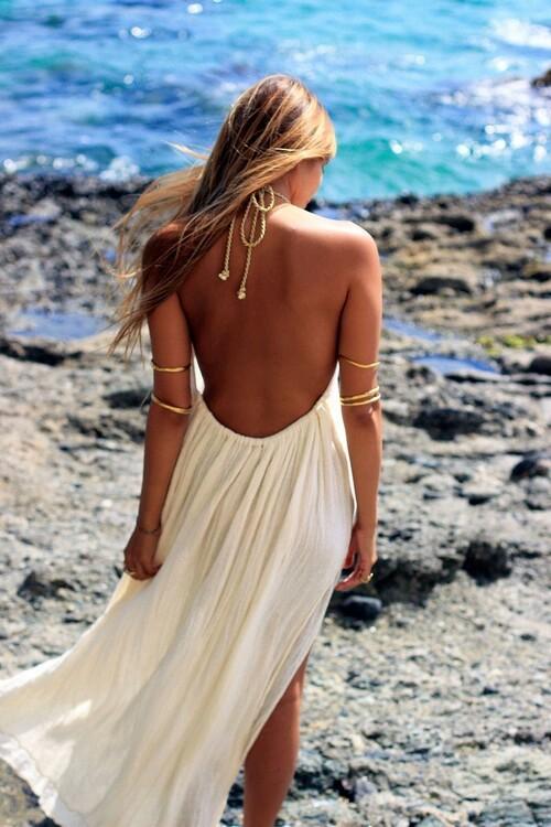 25 superbes petites tenues de plage
