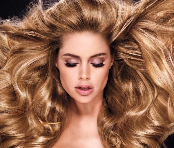 Astuce beauté : Comment avoir les cheveux brillants ?