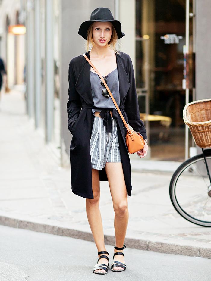 PHOTO: Stockholm Street Style
