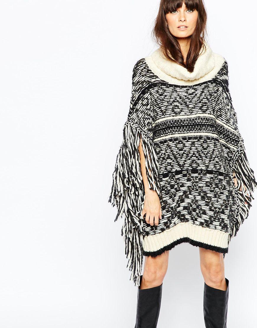 Essentiel Antwerp - Robe pull
