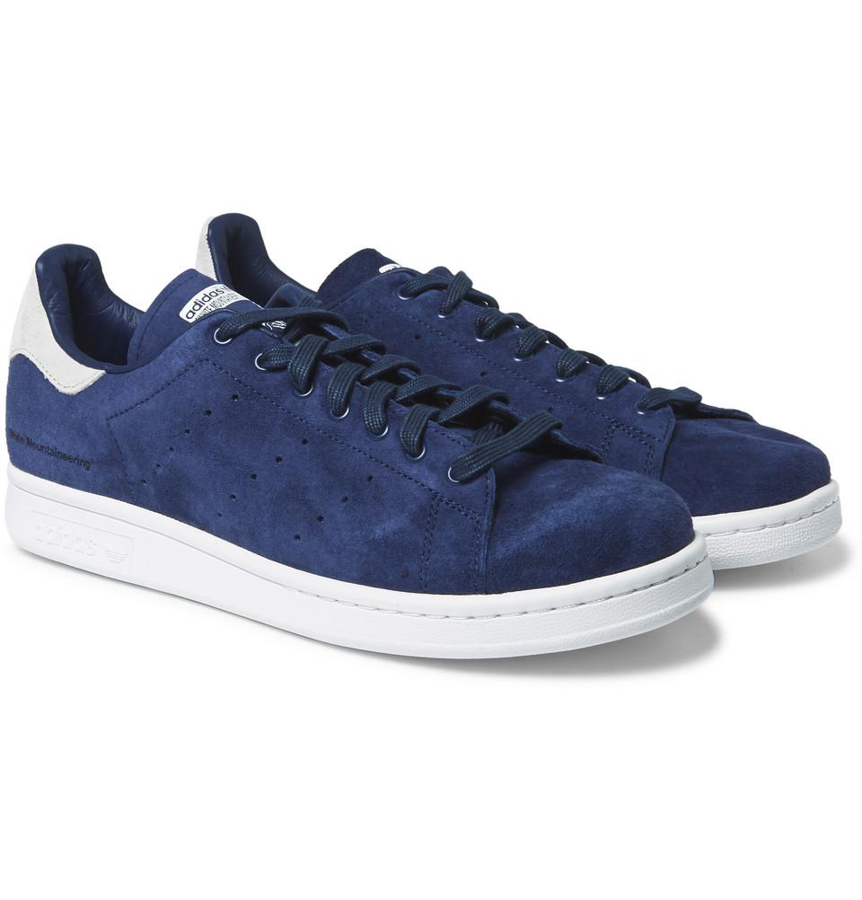 Adidas - Originals