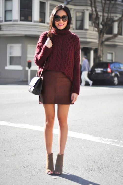 street style open toed boots chaussures