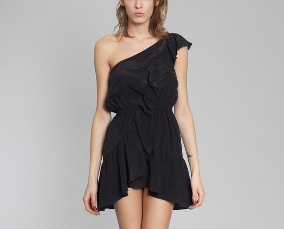 Dress Gallery
