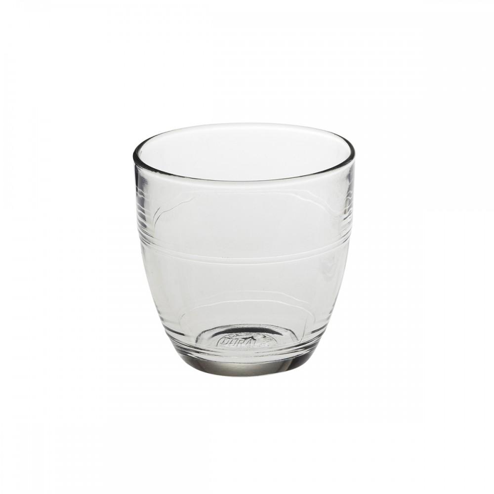 verre cantine âge durables gigogne