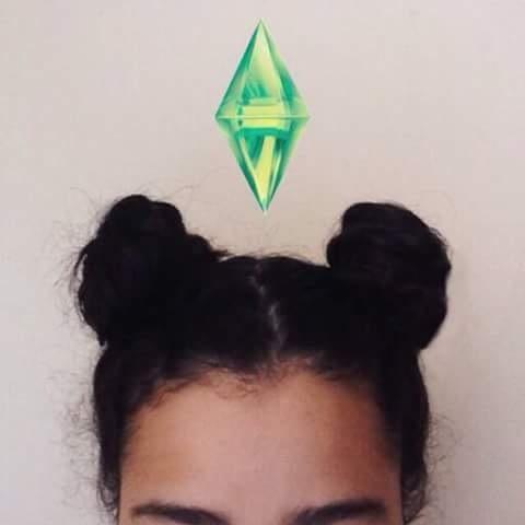 girl sims