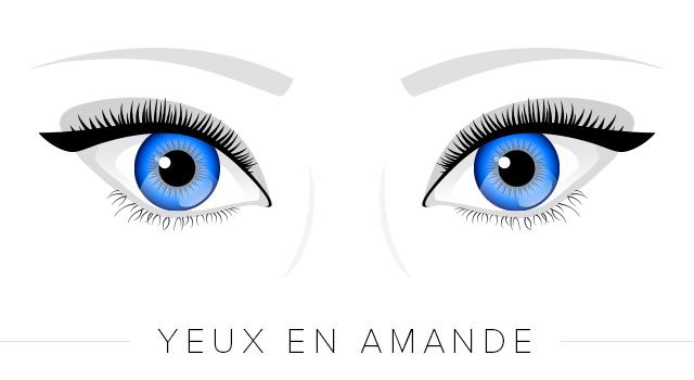 eyeliner_yeux-amande10915-1