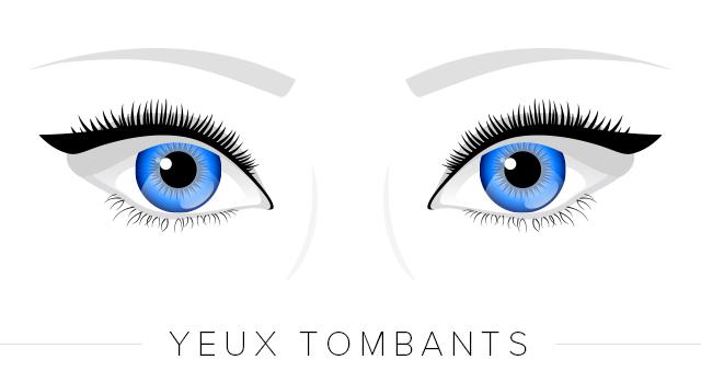 eye - liner