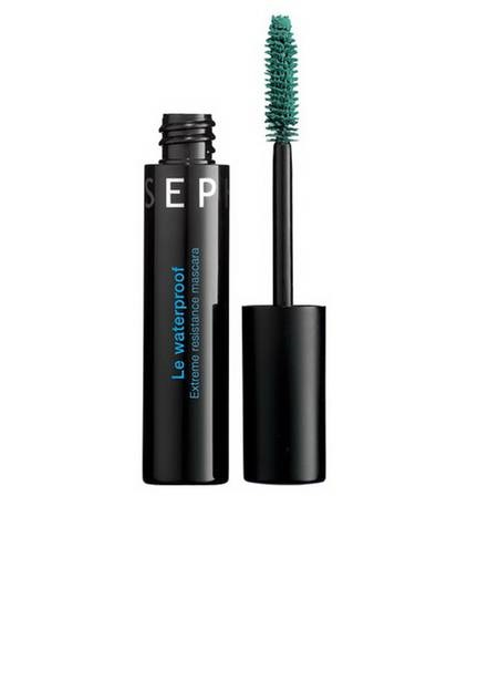 Mascara Full Action - Sephora