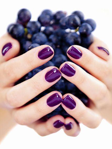 venris violet