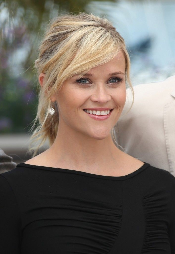 reese witherspoon visage