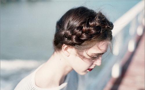 idees de coiffure pour mariage