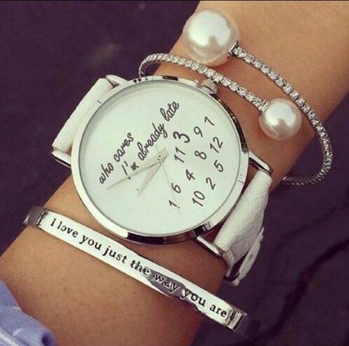 00 - 2 watch & bracelet 201015