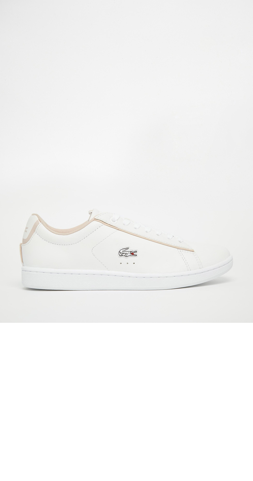 Lacoste - sneakers