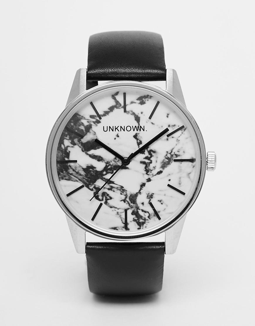 Unknown - montre